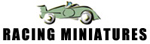 Racing Miniatures
